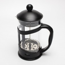 600ML Stainless Steel French Coffee Press