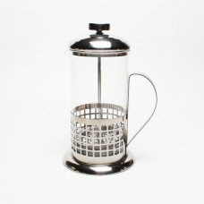 1000ML High Quality Portable Coffee French Press