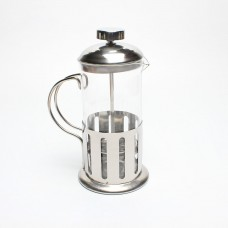 350ML Stainless Steel French Coffee Press