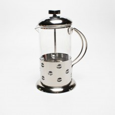 600ML High Quality Portable Coffee French Press